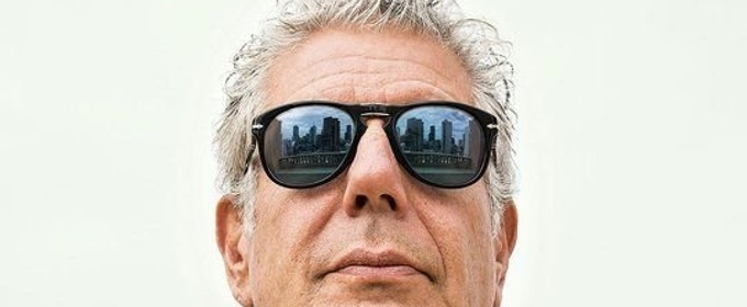 Netflix Extends the Streaming Availability of ANTHONY BOURDAIN: PARTS UNKNOWN