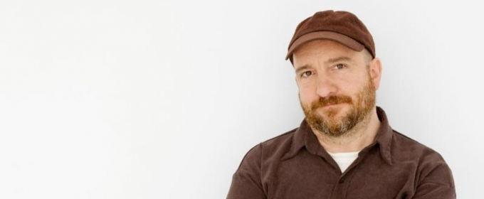 Magnetic Fields' Stephin Merritt & PAUL BUTTERFIELD STORY's Director To Be Guests On Tom Needham's THE SOUNDS OF FILM