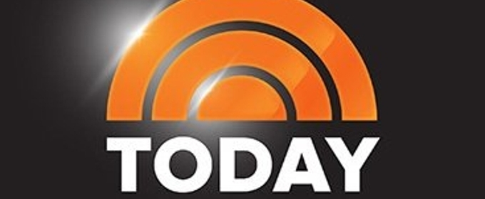 NBC's TODAY is No. 1 for the Week in Key Demo for 99 Straight Weeks