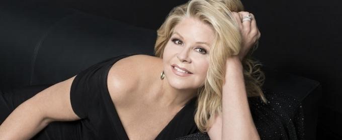 Susan Graham Makes Title Role Debut in Regina at Opera Theatre of Saint Louis