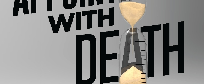 APPOINTMENT WITH DEATH Opens In December At The Gallery Players
