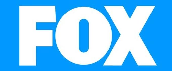 Fox Wins Thursday Night Ratings with THURSDAY NIGHT FOOTBALL
