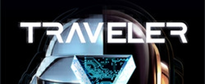 """Traveler Releases Remix of Daft Punk's """"Give Light Back To Music"""""""