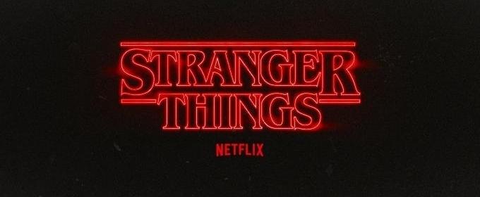 Francesca Reale Joins Cast of STRANGER THINGS Season 3