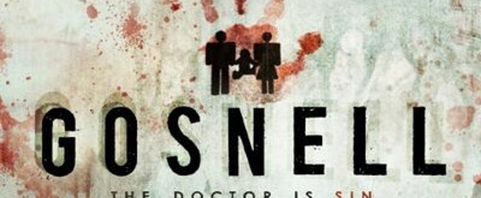 GOSNELL Film to Receive National Theatrical Release