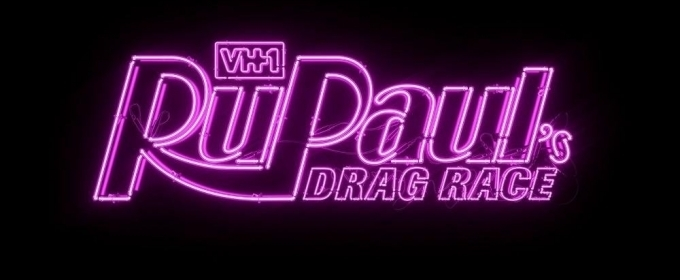 RUPAUL'S DRAG RACE Will Return to VH1 for 11th Season