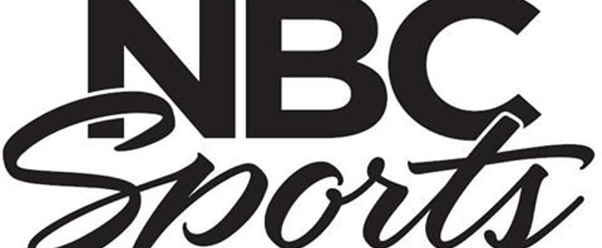 NBC Sports Group Presents Daily Live Coverage of 2018 Amgen Tour of California 5/13-5/19