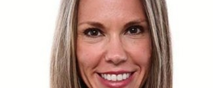Wendy McMahon Named President, ABC Owned Television Stations Group