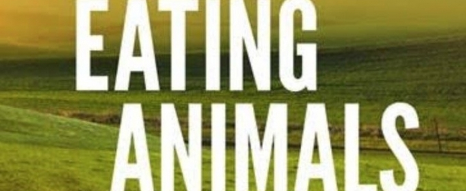 IFC Films to Present EATING ANIMALS Produced and Narrated by Natalie Portman