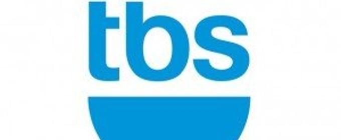 Award Winning Comedy BROOKLYN NINE-NINE to Debut on TBS 1/4