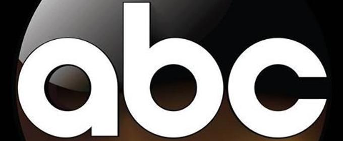 ABC's Crime Drama TAKE TWO Starring Rachel Bilson and Eddie Cibrian, Premieres 6/21