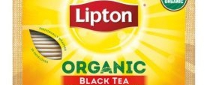 Celebrate with LIPTON for Hot Tea Month