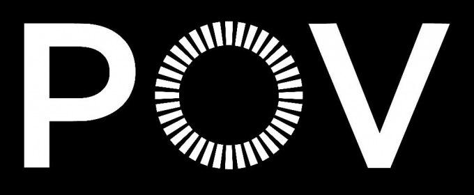 PBS' POV Releases Full Schedule for 31st Season Kicking Off June 18