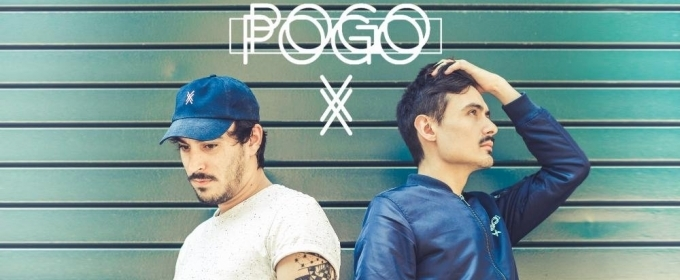 DJ Duo Pogo ile ilgili görsel sonucu