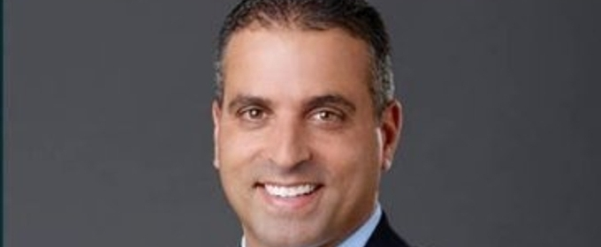 Respected Industry Veteran Mike Napodano Named Chief Technology Officer for Disney/ABC