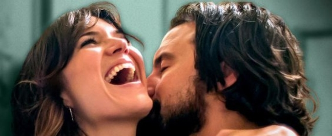 NBC's THIS IS US is No. 1 for the Night in Key 18-49 Demo