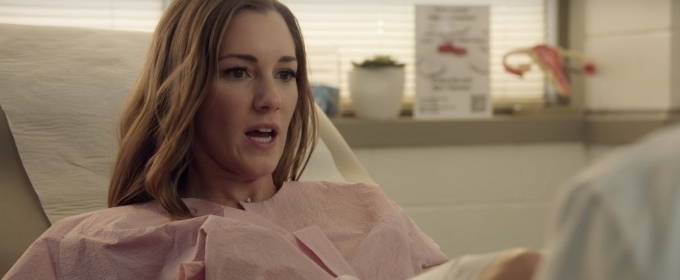 VIDEO: YouTube Releases Official Trailer for New Dating Comedy SIDESWIPED