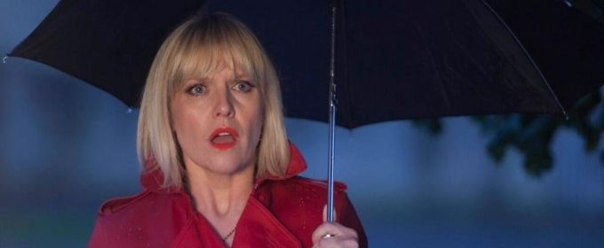 Acorn TV Announces First Commision; AGATHA RAISIN Returns for Series 2