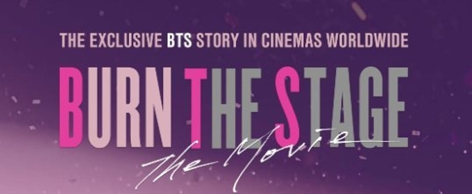 bts announce premiere for burn the stage  the movie