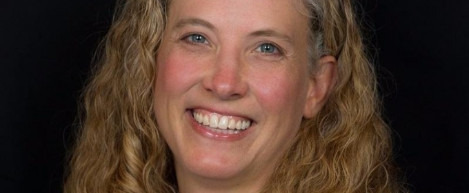 deborah l  armstrong named new director of education for