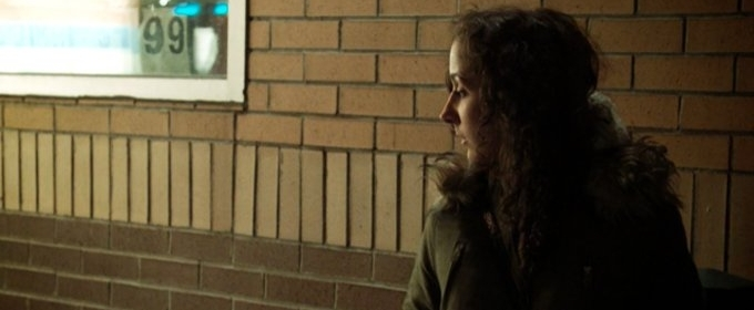 VIDEO: Joanna Carpenter Presents Untitled Short Film About Sexual Harassment