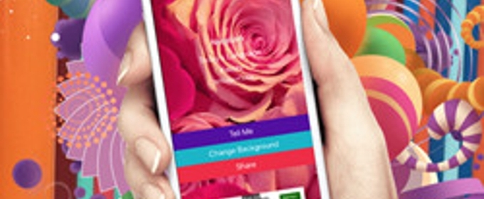 Vocal Swarm Media Announces The 365 Days Of Love App Just In Time For Valentines Day