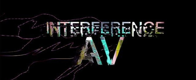Interference AV Adds Opening Musical Acts Sadaf, Irreversible Entanglements and YATTA