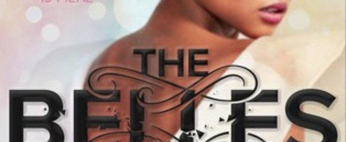 BWW Review: THE BELLES by Dhonielle Clayton