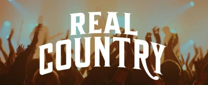 USA Network's REAL COUNTRY Adds Trace Adkins, Wynonna Judd and Big & Rich as Celebrity Guests