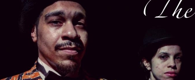 BWW Review: Utopia Opera's THE SORCERER at Hunter College