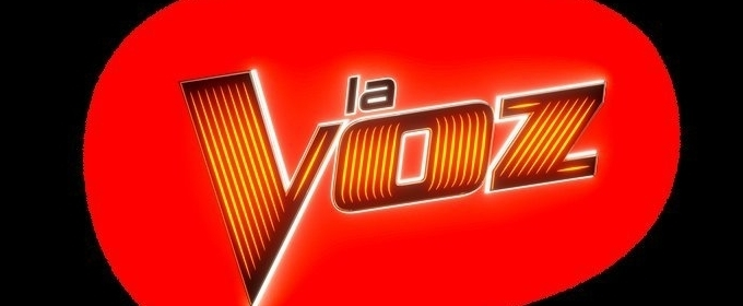 Telemundo's LA VOZ Begins Auditions In Search of Best Voices