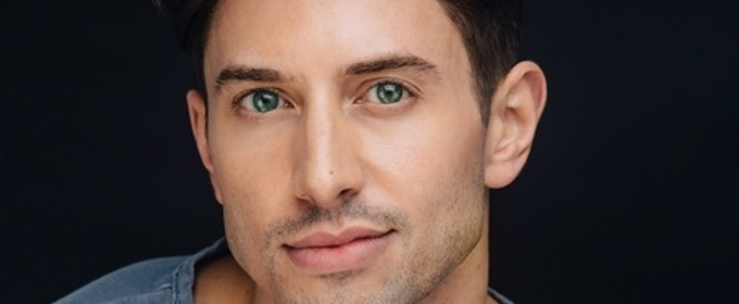 BWW Interview: 6 Questions with FALSETTOS' Nick Adams
