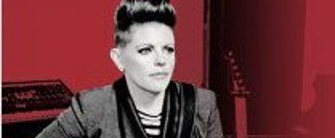 Dixie Chicks' Natalie Maines Calls Trump 'Mentally Ill and Elderly'