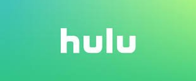 See the Full List of What is Coming and Going on Hulu This September