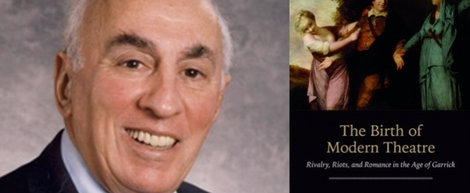 Jane Austen Society of North America - NY Metropolitan Region Presents AN EVENING WITH NORMAN S. POSER
