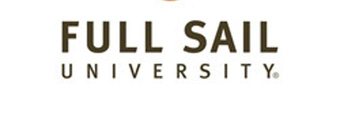 full sail university logo