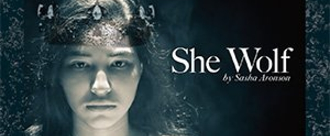 Yokohama Theatre Group Features TOKYO FUGUE and SHE WOLF in Double Bill
