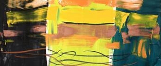 Cavalier Galleries Announces Francine Tint Exhibition
