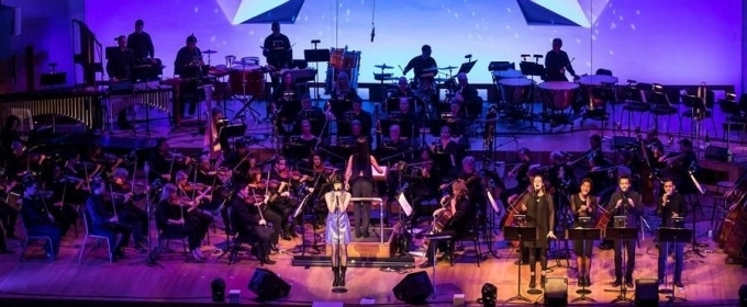 Dessa To Join Minnesota Orchestra for March 2019 Performances; Plus Recording Live for Doomtree Records