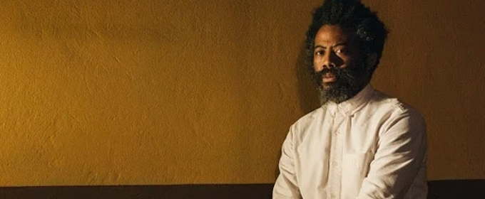 Robert Aiki Aubrey Lowe Performs Tuesday, 7/10 at The Drawing Center