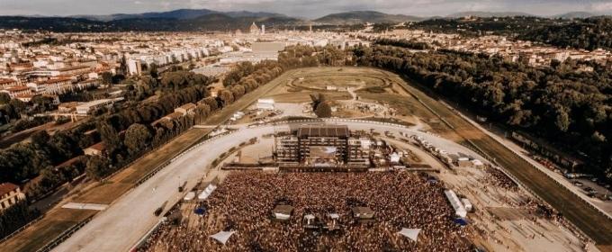 Decibel Open Air Announces Huge Names for 2019 Plus ELROW Stage ile ilgili görsel sonucu