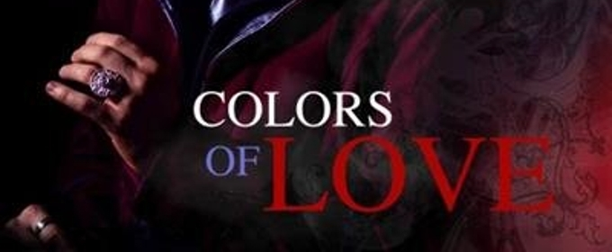 Jazz R&B Keyboardist Brian Culbertson Drops COLORS OF LOVE Album Today