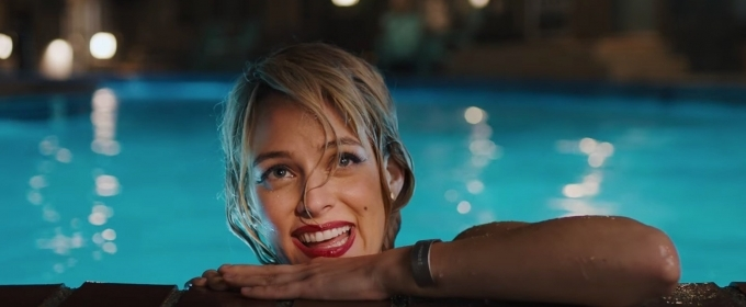 VIDEO: Watch the Trailer For Upcoming Film UNDER THE SILVER LAKE Starring Andrew Garfield