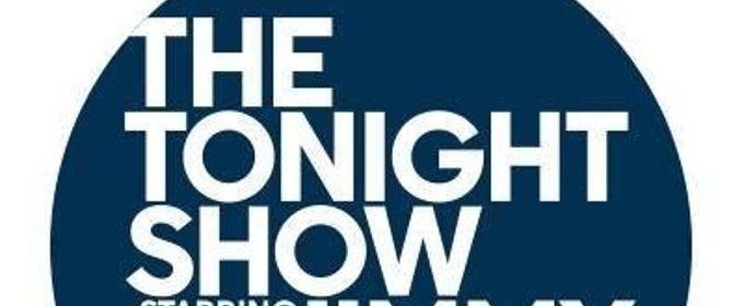 Quotables From THE TONIGHT SHOW From The Week Of 7/16-7/20