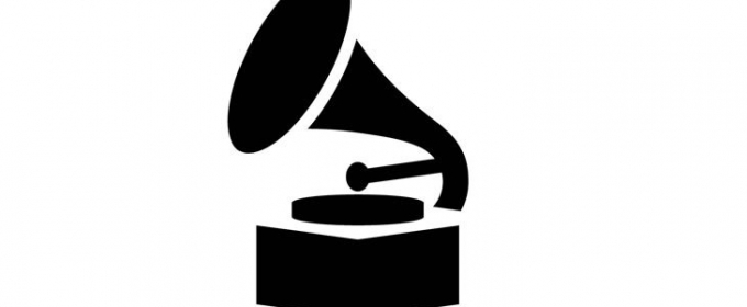 Recordings by Aerosmith, Dolly Parton, Frank Sinatra Among Newest Inductions to the GRAMMY Hall Of Fame