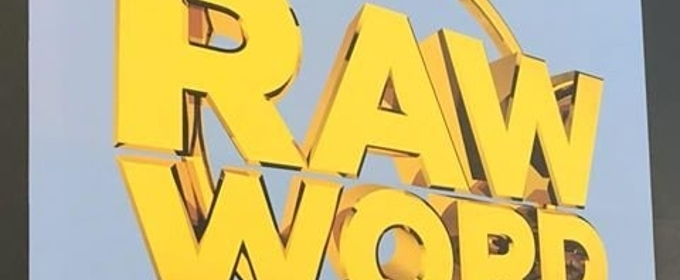 With Daytime's Newest Entry, THE RAW WORD Hosted by Dr. Michael Eric Dyson, Unfiltered, Uncensored and Unexpected Are the Rule and Not the Exception