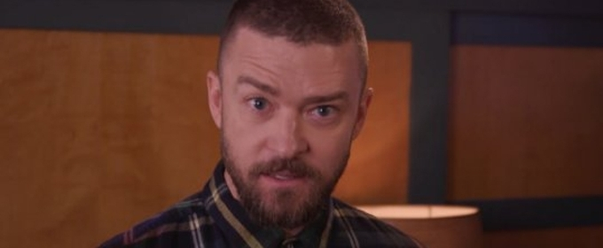 Confirmed! Justin Timberlake to Perform at SUPER BOWL; Fallon Janet Jackson to Appear?