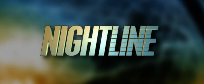 ABC's NIGHTLINE Wins in Total Viewers for Third Week in a Row This Season