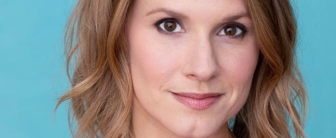 Maya Sayre Weaves Mystery On New CBS All Access Series ONE DOLLAR