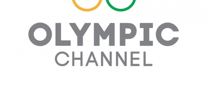 Olympic Channel To Release THE NAGANO TAPES As Part Of Their Five Rings Film Series